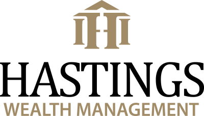 Based in Aberdeen Hastings Wealth Management is an Independent Financial Advice Firm